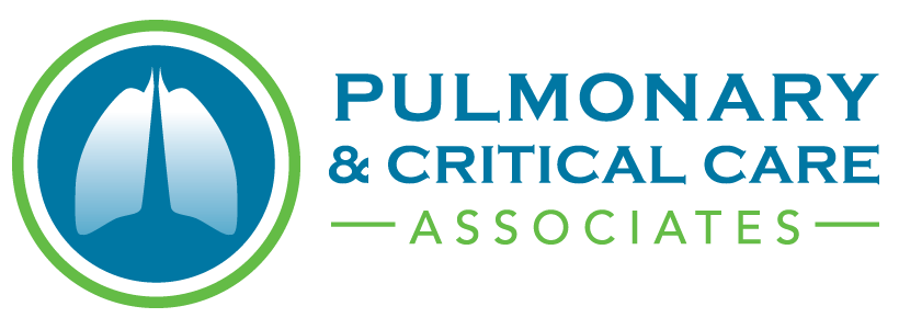 Pulmonary & Critical Care Associates