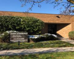 Pulmonary & Critical Care Associates Roseville