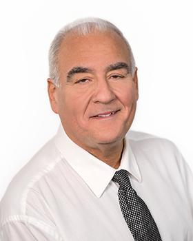 Timothy Macon, D O , D A B S M  - Pulmonary & Critical Care